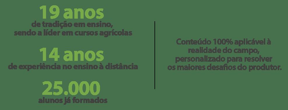 19anos-controle02