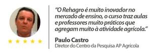 depo-paulo-castro-controle06