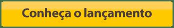lancamento-controle-btn